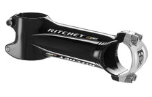 Ritchey WCS 4Axis Vorbau OS 17° wet black